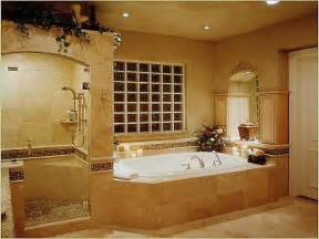 traditional bathrooms ideas bloombety simple traditional bathroom designs traditional bathroom designs
