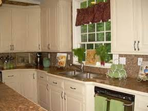 wall ideas for kitchen kitchen wall color pictures to pin on