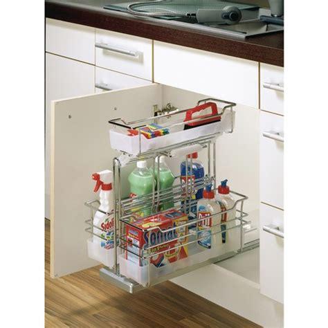 rangement coulissant cuisine ikea rangement intérieur placard cuisine cuisinez pour maigrir
