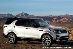 Range Rover Occasion Le Bon Coin : suv bmw le bon coin 2018 dodge reviews ~ Gottalentnigeria.com Avis de Voitures