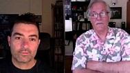 2) Brian Yuzna on Romero, Craven, Horror and Politics 2015 ...