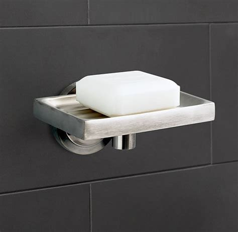 fresh concept for your rustic bathroom vanities 1000 images about bathroom vanities inspiration for
