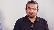 """Varun Dhawan, Alia Bhatt Were WAY MORE Prepared For ..."