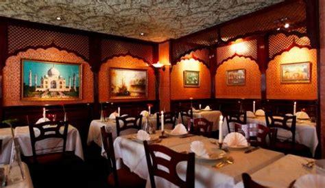 maharaja cuisine indien maharaja restaurant