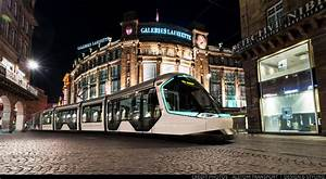 Carte Grise Strasbourg : le design du nouveau tram de strasbourg sign peugeot news auto ~ Medecine-chirurgie-esthetiques.com Avis de Voitures