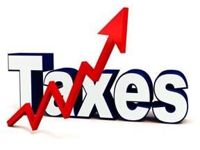 2016 Capital Gains Tax Brackets