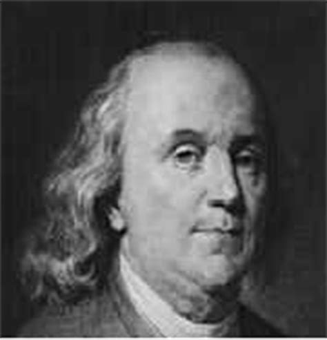 ben franklin electricity  story  electrical energy