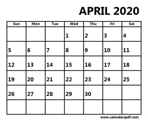 april calendar design jpg format calendar