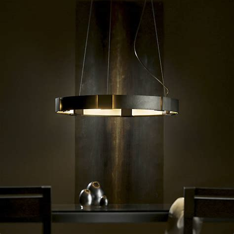 bowl pendant lighting clearance dining room lighting chandeliers wall lights ls at