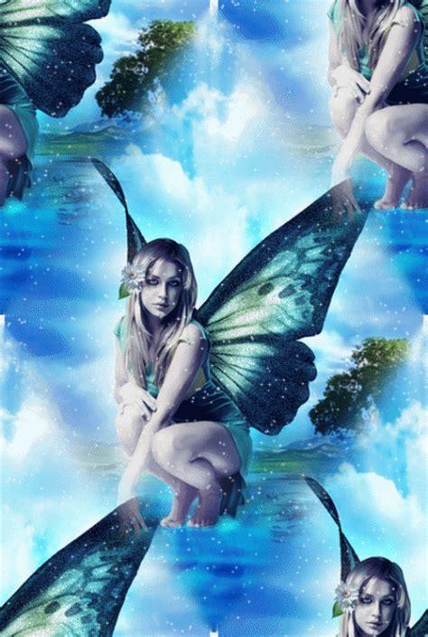 fantasy gifs imagenes de fantasia  movimiento