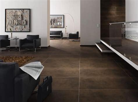 Fliesenlack Brillux by Flooring Tile 4010 Brown Extruded Ceramic
