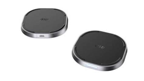 wireless chargers  buy  year