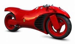 La Plus Belle Moto Du Monde : la plus belle moto o monde aller paris ici checkman le mc du 93 ~ Medecine-chirurgie-esthetiques.com Avis de Voitures