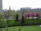 12th arrondissement of Paris - Wikipedia