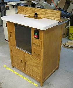 Woodwork router table plans norm abrams free pdf plans router table plans free woodworking plans greentooth Gallery