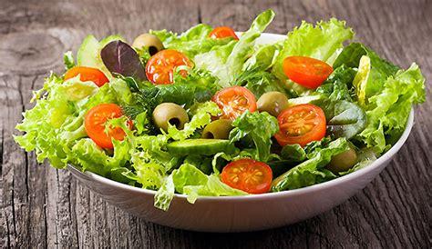750g com recette cuisine salade