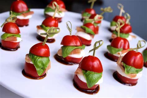 canap cuisine canapés egan hospitality athome