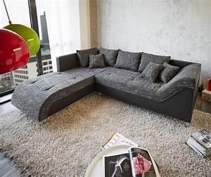 idees de canape meridienne la fonctionnalite est a la mode With tapis shaggy avec canape et fauteuil de jardin