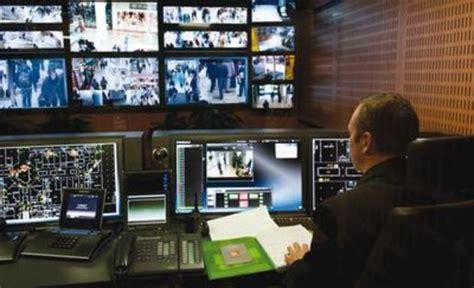 bureau de poste part dieu la vidéo surveillance de dernière