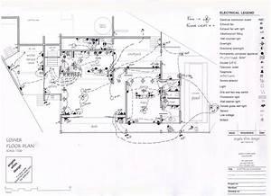 Nissan Navara D40 Wiring Diagram