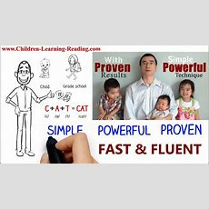 How To Teach Your Child To Read In Easy Lessons  Best Ways Of Teaching Reading To Toddlers