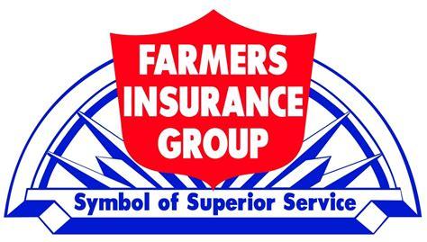 Farmers Life Insurance | Great Life Insurance Group