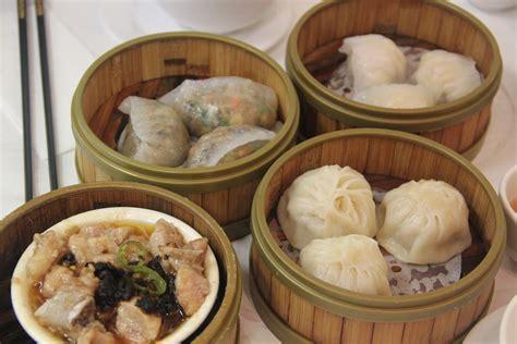 cuisine yum yum minh ii restaurant melbourne