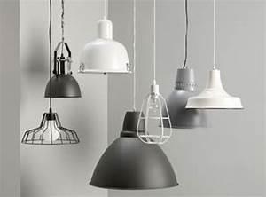Lampen Trends 2017 : interieur de juiste verlichting kiezen verlichtingsplan maken stijlvol styling woonblog ~ Sanjose-hotels-ca.com Haus und Dekorationen
