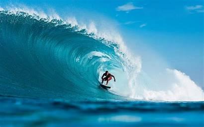 Surfing Longboard Desktop Backgrounds
