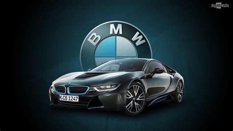 große ferngesteuerte autos bmw logo wallpapers 65 images