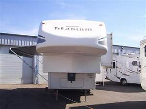 Glendale Titanium 28e33ts Rvs For Sale