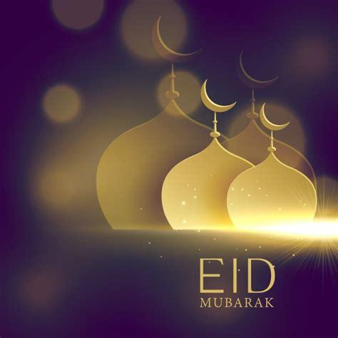 Ramadan Vectors Photos And Psd Files Free Download Elegant Purple Luxury Design For Eid Mubarak Vector Free Download