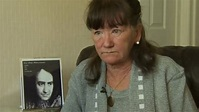 Guildford Four man's sister calls for secret papers ...