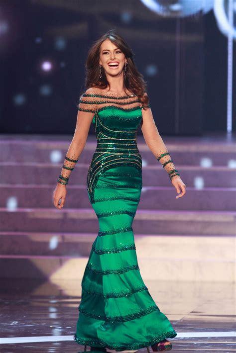 Irene Esser Pictures. Irene Esser (Miss Venezuela) 2012 ...