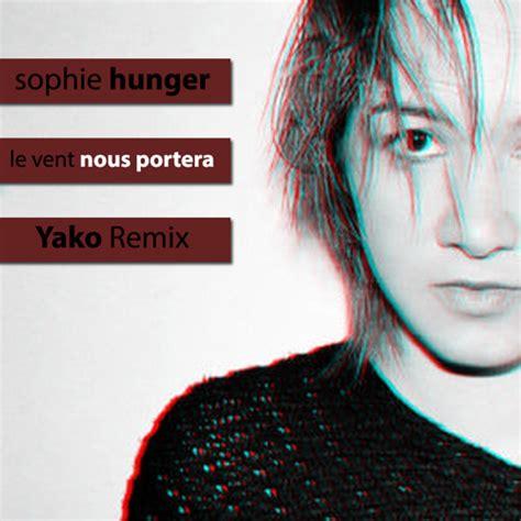 hunger le vent nous portera yako remix free chords chordify