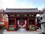 中秋節連假最想前往的10大城市!東京奪冠@★ 行家景點介紹 ★|PChome 個人新聞台