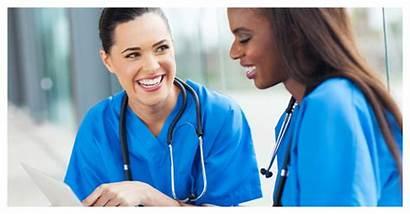 Communication Effective Handoff Hand Patient Reporting Nurse