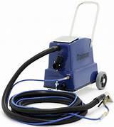 Photos of Car Carpet Steam Cleaner