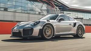 Porsche 911 Gt2 Rs 2017 : porsche 911 gt2 rs 2017 ~ Medecine-chirurgie-esthetiques.com Avis de Voitures