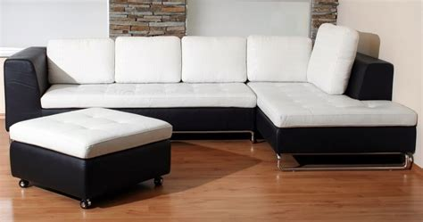 jamaliu sofa set hd wallpapers