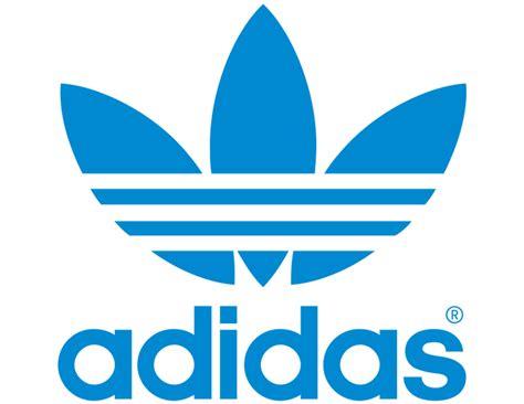 famous shoe company logos and popular brand names brandongaille com