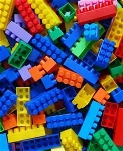 Comment Reconnaitre Plastique Abs : historique des recherches sur le plastique gen se des plastiques volution du plastique ~ Nature-et-papiers.com Idées de Décoration