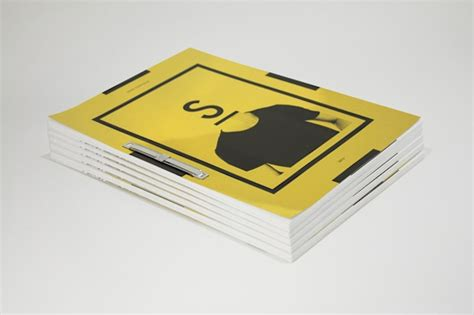 15229 portfolio book design inspiration portfolio book design inspiration custom graphy