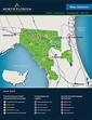 Agriculture-based Industries in North Central Florida