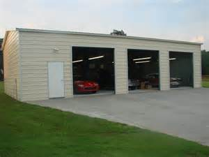 garages ft meyers fl garages oseflorida