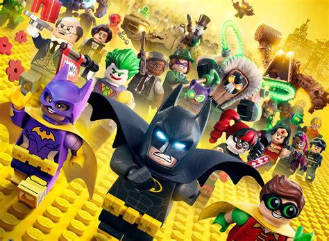 wallpaper  lego batman   hd animation