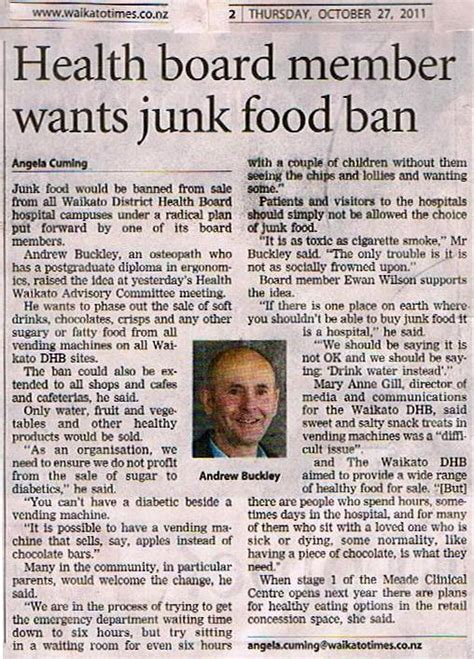 articles cuisine food newspaper articles food ideas
