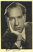 ADDINSELL RICHARD: (1904-1977) British Composer of Film ...