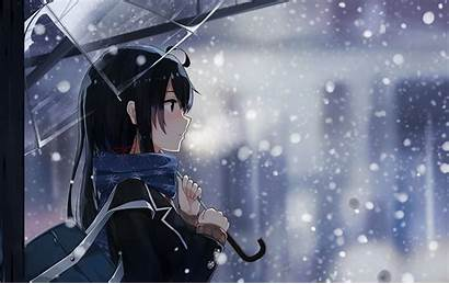 Anime Romantic Wallpapers Background