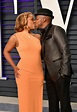 Will Packer And Heather Hayslett - The Cutest Couples At ...